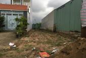Bán lô đất mặt tiền 210m2 ngay khu dân cư Vĩnh Lộc A, giá 950tr. LH: 0909.887.249