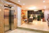 Hot, nhà mặt phố Trần Khát Chân, Hai Bà Trưng: Lô góc 4T x 72m2, kinh doanh vip, 18.5 tỷ
