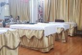 Bán gấp mặt phố Nguyễn Chí Thanh, nhà đẹp, 2 mặt thoáng, giá 17,8 tỷ. LH: 0974984929