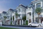 Án biệt thự vci vĩnh yên, diện tích 180-300m2 xây dựng 3 tầng, khu đô thị đẳng cấp bậc nhất tp vy