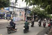 Bán đất tại đường Hương Lộ 2, Phường Bình Trị Đông, Bình Tân, Hồ Chí Minh, DT 65m2, giá 3.95 tỷ