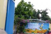 Bán đất tại Đường 23B, Xã Vân Nội, Đông Anh, Hà Nội diện tích 46.9m2 giá 24 Triệu/m²