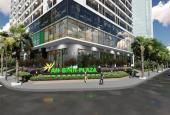 Chung cư An Bình Plaza mở bán đợt đầu ưu đãi cực sâu, chỉ 1.7 tỷ căn 2PN ngay trung tâm Mỹ Đình