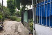 Nhà kiệt Thích Tịnh Khiết, phường Trường An giá 1 tỷ