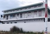 Ngay Chủ Cần sang lại 2 Dãy trọ . đối diện KCN Pouyen gần Siêu Thị AEON Bình Tân