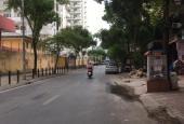 Bán đất Nam Trung Yên, khu vip đường rộng, 120m2, mặt tiền 9m cực đẹp