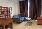 Cho thuê căn hộ Sky Center, diện tích 75m2 giá 18 Triệu/tháng, Full nội thất . LH: 0932.600.996