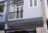 Nhà-2 lầu -2 phòng ngủ, Lê Văn Lương, dt: 4,5 x 7m