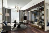 Cơ hội đầu tư những căn cuối cùng The Grand Manhattan chỉ với 2.7 tỷ. LH: 0909824139 Đạt