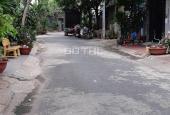 Bán đất mặt tiền đường Số 12, P. Linh Tây 88m2, LH 0938 91 48 78