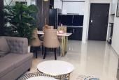 Bán gấp căn hộ Newton Residence, 2 phòng ngủ, tầng trung, view nam - Giá 4.5 tỷ