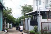 Bán đất tại Phường Hố Nai, đường Nguyễn Ái Quốc, TP. Biên Hòa. Sổ riêng thổ cư 120m2