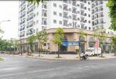 Căn ngoại giao giá rẻ nhất chung cư Ruby CT3 Phúc Lợi quận Long Biên, tặng 50 triệu