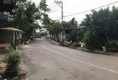 Bán đất tại đường Thạnh Xuân 52, Phường Thạnh Xuân, Quận 12, Hồ Chí Minh, DT 100m2, giá 2.55 tỷ