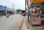 Bán đất mặt tiền đường Nguyễn Thị Định, An Phú, Quận 2, 136.5 m2 giá 12.5 tỷ