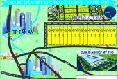 Bán nhà riêng tại Đường Hùng Vương, Xã Mỹ Phong, Mỹ Tho, Tiền Giang diện tích 150m2 giá 595 Triệu