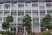 Cho thuê văn phòng 50m2, 150m2 đẹp giá tốt tại mặt phố Lê Trọng Tấn, Thanh Xuân, HN. LH 0399032122