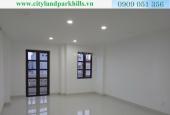 Cho thuê văn phòng Cityland Park Hills 35m2 Gía 6 Triệu