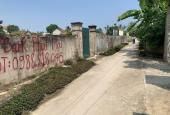 Ngân hàng thanh lý nhà đất xóm 4 Nga Tân, Nga Sơn, Thanh Hóa - 822m2