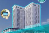 Sở hữu Chung cư cao cấp Lotus Long Biên chỉ với 630 triệu, CK 3,5%; HTLS 0%; Qùa tặng 70 triệu