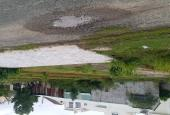 Bán đất phú hữu dự án bách khoa đường nguyễn duy trinh nền 51 (305m2) 29 triệu/m2 chính chủ