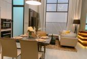 Cần bán gấp căn hộ chung cư cao cấp ASIANA CAPELLA, CĐT Gotech Land, quận 6, Hồ Chí Minh