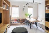 Cần bán căn hộ của Novaland tại đường Hồng Hà, 1pn, 2.7 tỷ, bao phí. LH: 0934720232