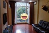 Cho thuê nhà riêng 5 tầng tại phố Hoàng Ngân - Nguyễn Thị Định, Full đồ, 4PN, ô tô đỗ cửa