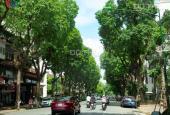 Cho thuê nhà MT Nguyễn Thị Minh Khai, Q.1, DT 5x18m, 3 tầng, giá 135tr/th