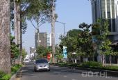 Cho thuê nhà MT kinh doanh Hai Bà Trưng, P. Bến Nghé, Q.1, DT 4.2x25m, 2 lầu, giá 120tr/th