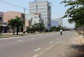 Cho thuê nhà MT Trần Quang Khải, Quận 1, DT 4.2x20m, 2 tầng, giá 100tr/th