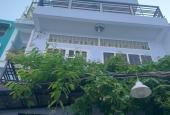 Bán nhà đường Trần Bình Trọng quận Bình Thạnh_4.2mx9m_2 lầu_xe hơi vào tận nhà_4.5 tỷ