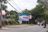 Chính thức mở bán 17 lô đất ở xã Đạo Thạnh TP Mỹ Tho DT:5x27. 595 triệu SHR