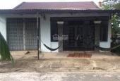 Bán nhà riêng tại Xã Vĩnh Lộc A, Bình Chánh, Hồ Chí Minh diện tích 125m2 giá 1.5 Tỷ