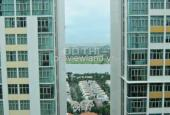 Cho thuê căn hộ chung cư tại dự án The Vista An Phú, Quận 2, Hồ Chí Minh, diện tích 139m2
