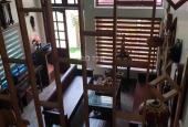 Bán nhà phố Lý Quốc Bảo - Phường Nhị Châu - Tp Hải Dương