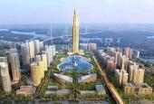 Cần bán đất 200m2 Mỹ Nội, Bắc Hồng, Đông Anh, Hà Nội, Mr Ánh 0977032338 - 0868 728 799
