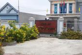 Bán đất KDC mới Tân Hạnh, MT đường Bùi Hữu Nghĩa cách TTTP Biên Hòa 2km, giá 720tr/nền. 0912230077