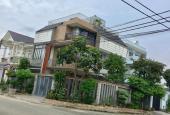 Bán gấp nền biệt thự Kiến Á giá 35.5tr/m2