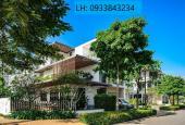 Bán nhanh căn biệt thự Lucasta, mặt tiền đường Liên Phường, Phú Hữu, Q9, liên hệ 0933843234