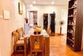 Bán chung cư D2 Giảng Võ giá rẻ từ 45 - 52tr/m2. Căn kinh doanh 3 PN