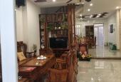 Bán nhà biệt thự phố tại đường 1A, Bình Hưng Hòa B, Bình Tân (giá tốt)