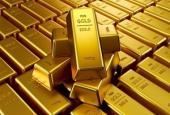 Chiết khấu lớn 1 cây vàng 9999 cho quý khách tại KDC Phú Hồng Thịnh, Thuận An. Sổ riêng. 0908848047
