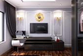 Bán căn hộ chung cư Định Công, Hoàng Mai - DT 70m2 - 114m2 - Giá 1,8 tỷ