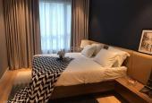 Bán căn hộ chung cư Q.Hoàng Mai, HN, 60 - 114m2 - Giá 23 triệu/m2