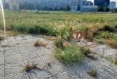Bán đất vàng MT KDC An Phú Đông, Quận 12, KDC sầm uất chỉ từ 1,2 tỷ sổ hồng riêng, LH: 0902236311