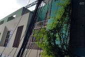 Phòng 35m2 ,mới sạch sẽ hẻm 275/6 Nguyễn Đình Chiểu,P5,Q3. Giá 5 triệu