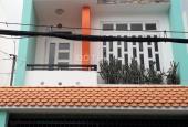 Bán Nhà 4 Tầng HXH, Trần Bình Trọng, 53m2 Giá chỉ 7.3 tỷ.