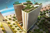 Chỉ với 1.1 tỷ sở hữu căn hộ condotel 5 sao view sông Hàn - Golden Bay Đà Nẵng
