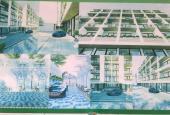 Bán 20 căn nhà mới xây ngõ Nguyễn Văn Cừ, ô tô vào nhà, giá từ 4 tỷ 7. LH 0989233838
